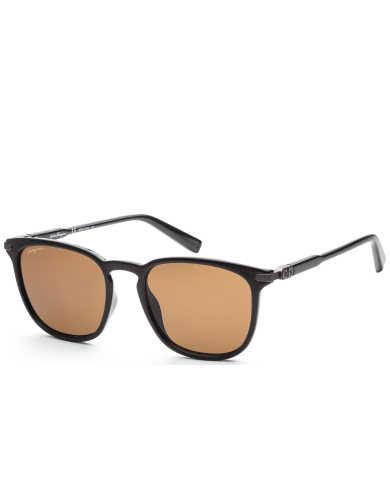 Ferragamo Men's Sunglasses SF881S-5319001