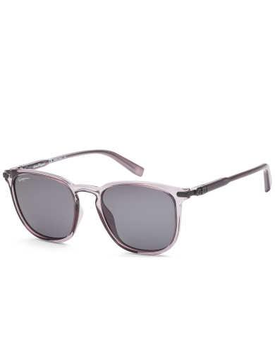 Ferragamo Men's Sunglasses SF881S-5319058