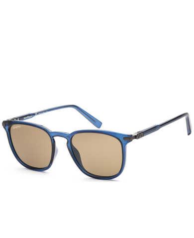 Ferragamo Men's Sunglasses SF881S-5319414