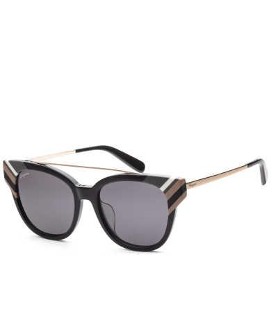 Ferragamo Women's Sunglasses SF882SA-5418001