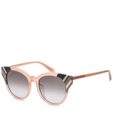 Ferragamo Women's Sunglasses SF883SA-5320294