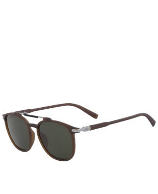 Salvatore Ferragamo Men's Sunglasses SF893S-202