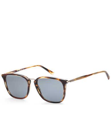 Ferragamo Men's Sunglasses SF910S-5418216