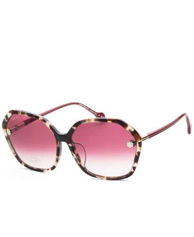 Salvatore Ferragamo Women's Sunglasses SF920SA-6515053