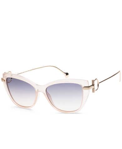 Salvatore Ferragamo Women's Sunglasses SF928S-5515290