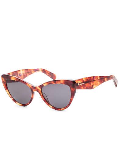 Ferragamo Women's Sunglasses SF930S-5617214