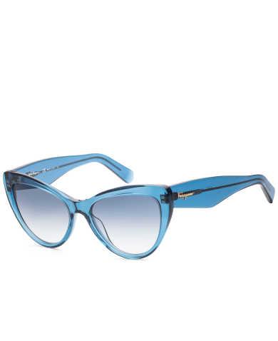 Ferragamo Women's Sunglasses SF930S-5617414