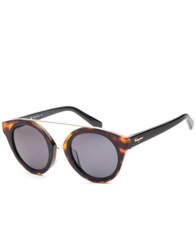 Ferragamo Women's Sunglasses SF931SA-5023214
