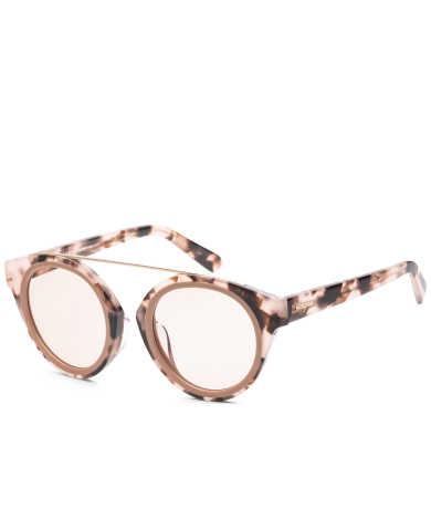 Ferragamo Women's Sunglasses SF931SA-5023219
