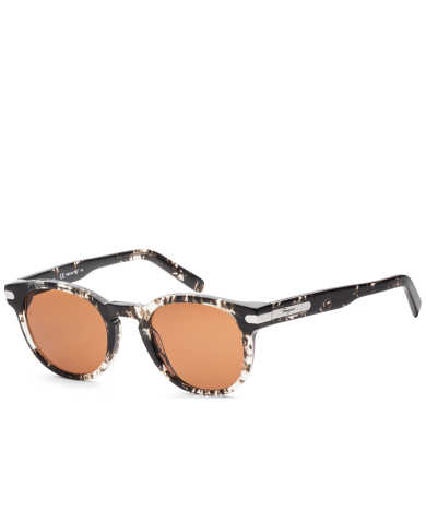 Ferragamo Unisex Sunglasses SF935S-5022052