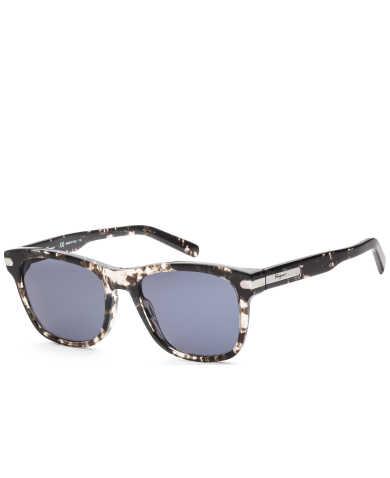 Ferragamo Men's Sunglasses SF936S-5419052