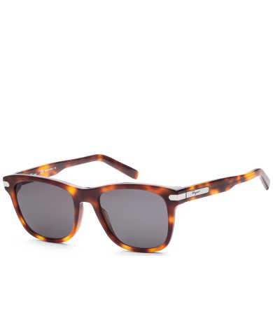 Ferragamo Men's Sunglasses SF936S-5419214