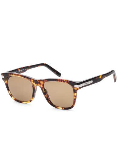 Ferragamo Men's Sunglasses SF936S-5419219