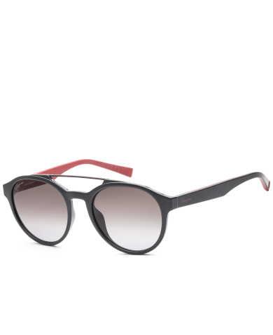 Ferragamo Men's Sunglasses SF937S-5319023
