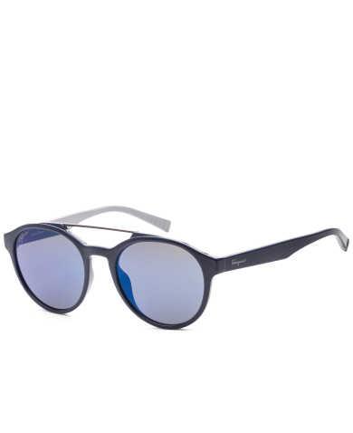 Ferragamo Men's Sunglasses SF937S-5319435