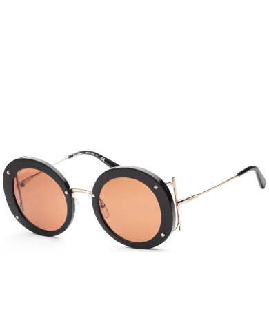 Ferragamo Women's Sunglasses SF939S-5226001