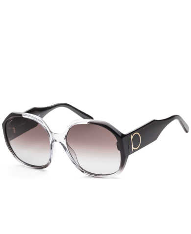 Ferragamo Women's Sunglasses SF943S-6018007