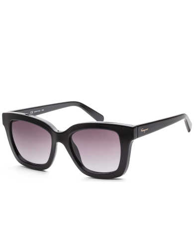 Ferragamo Women's Sunglasses SF955S-5319001