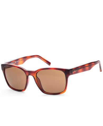 Ferragamo Women's Sunglasses SF959S-5518214