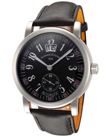 Schwarz Etienne Men's Watch WRO11AF01SS02AA