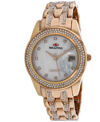 Seapro Women's Watch SP0010