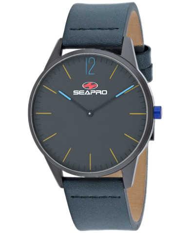Seapro Men's Watch SP0103