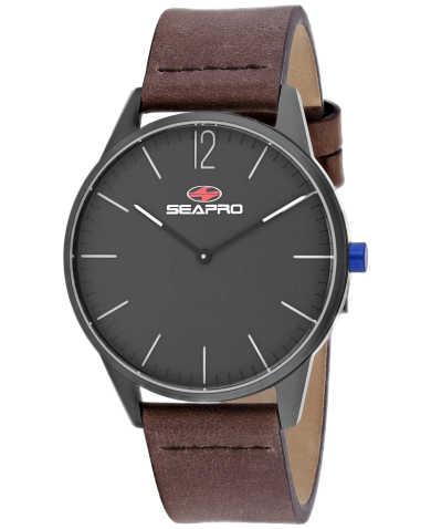 Seapro Men's Watch SP0104