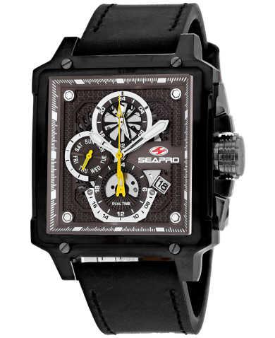 Seapro Men's Watch SP0114
