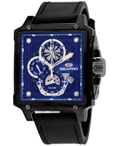 Seapro Men's Watch SP0115