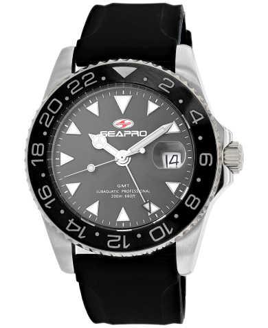 Seapro Men's Watch SP0120