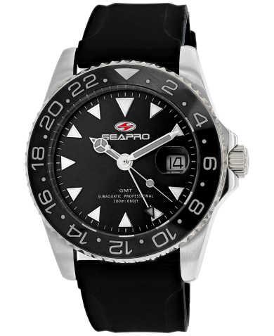 Seapro Men's Watch SP0121