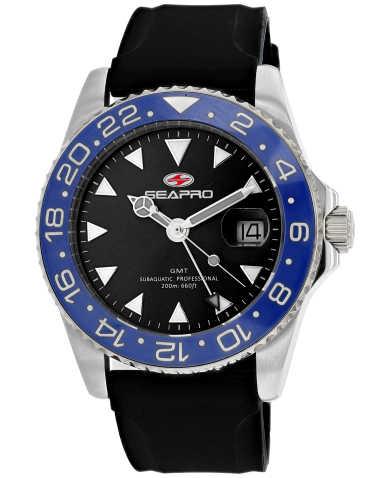 Seapro Men's Watch SP0122
