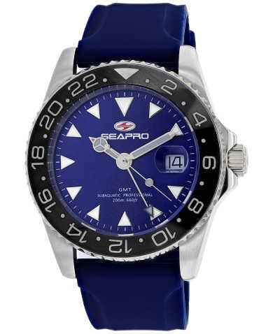 Seapro Men's Watch SP0125