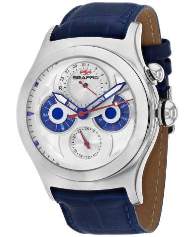 Seapro Men's Watch SP0130