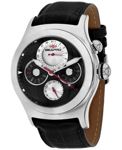 Seapro Men's Watch SP0131