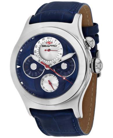 Seapro Men's Watch SP0132