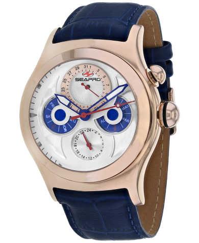 Seapro Men's Watch SP0133