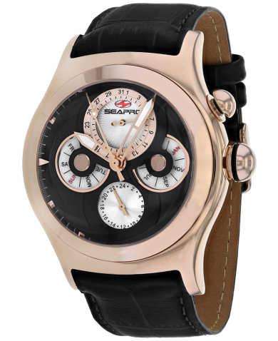 Seapro Men's Watch SP0134