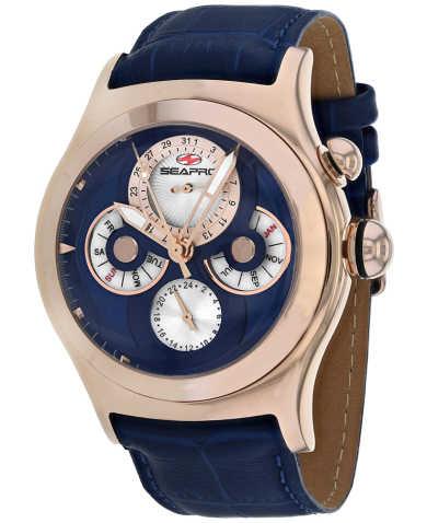 Seapro Men's Watch SP0135
