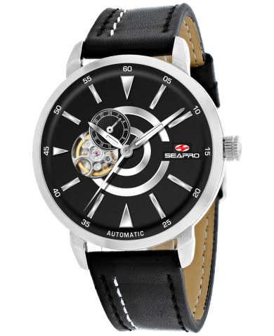Seapro Men's Watch SP0140