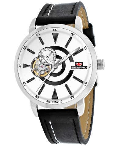 Seapro Men's Watch SP0141