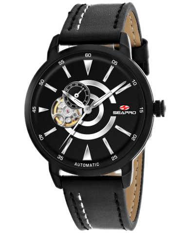 Seapro Men's Watch SP0142