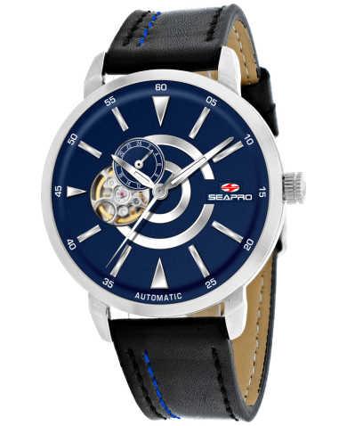Seapro Men's Watch SP0143
