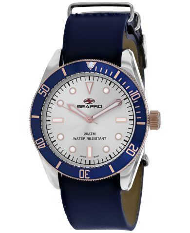 Seapro Men's Watch SP0300