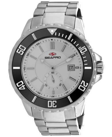 Seapro Men's Watch SP0510
