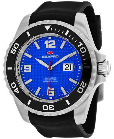 Seapro Men's Watch SP0741