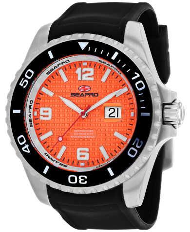 Seapro Men's Watch SP0743