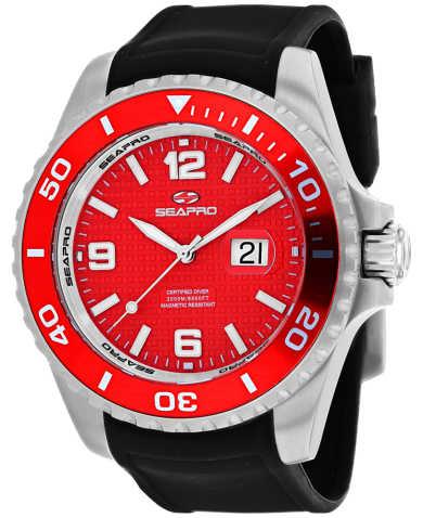 Seapro Men's Watch SP0745