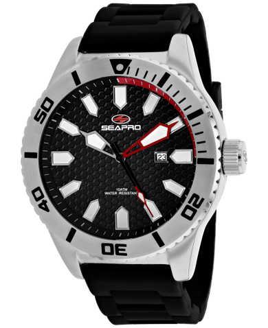 Seapro Men's Watch SP1310