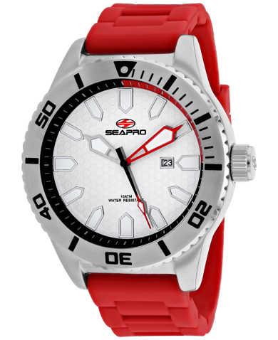 Seapro Men's Watch SP1314
